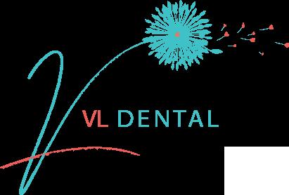 VL Dental