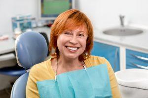 dentist richardson tx